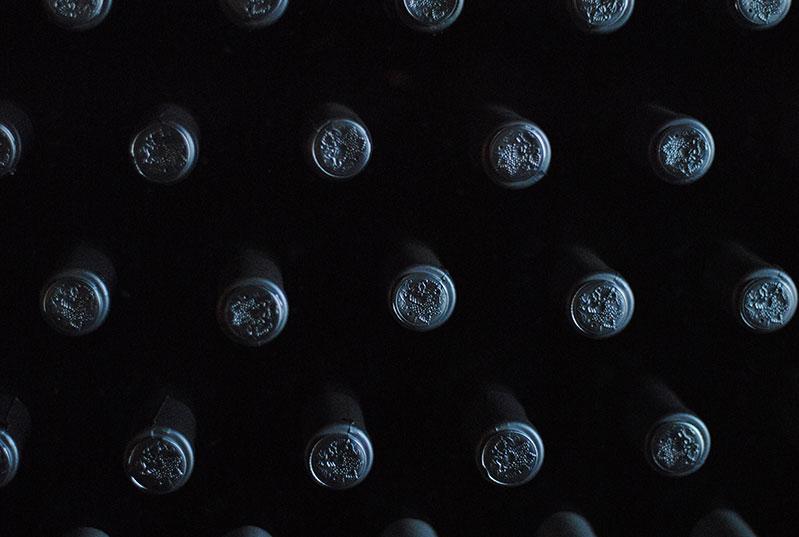 Buy Precious Burgundy Wine through Vinovest