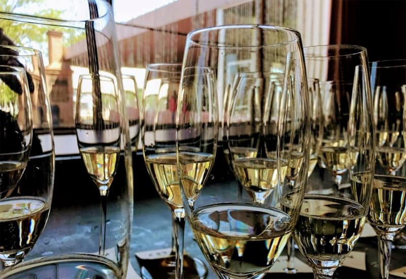 4 More Amazing Facts About Piper Heidsieck