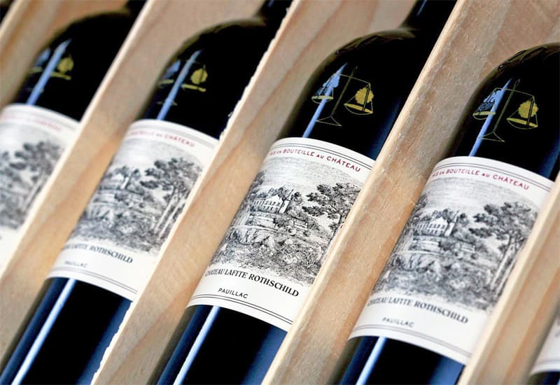 An Introduction to Chateau Petrus