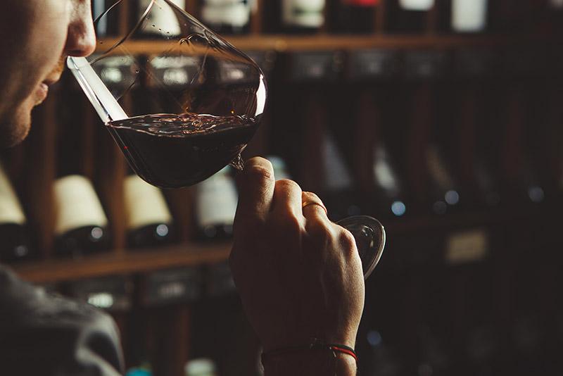 Investing in Pegau Wines
