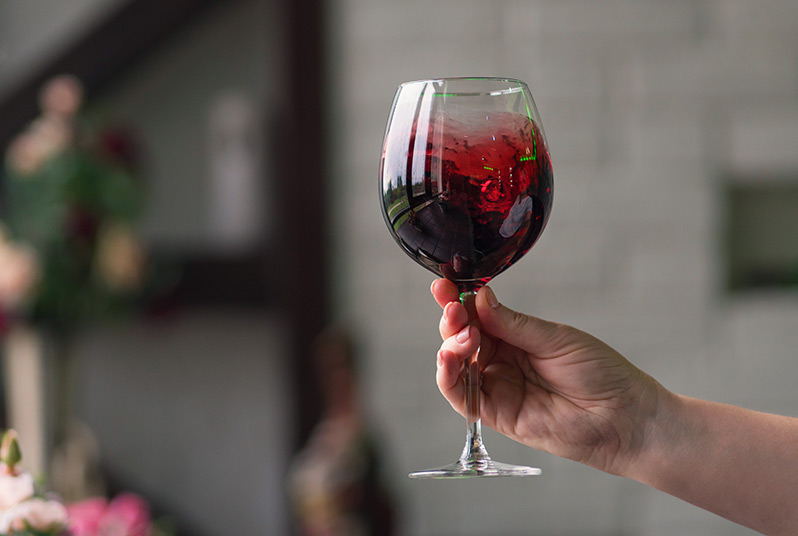 Domaine de la Romanée-Conti La Tache Wines