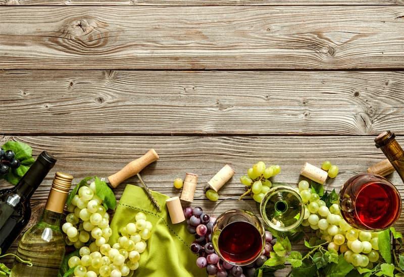 Popular Red Wines by Grape Varietal