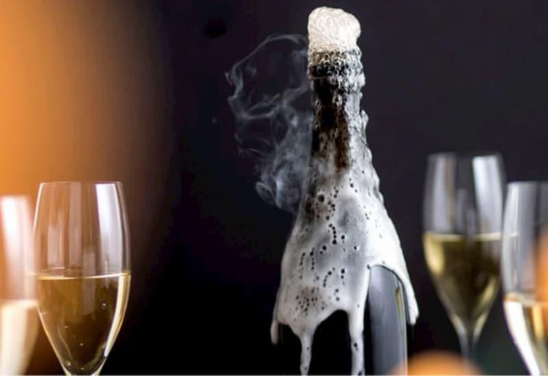 Popular Sparkling Wines