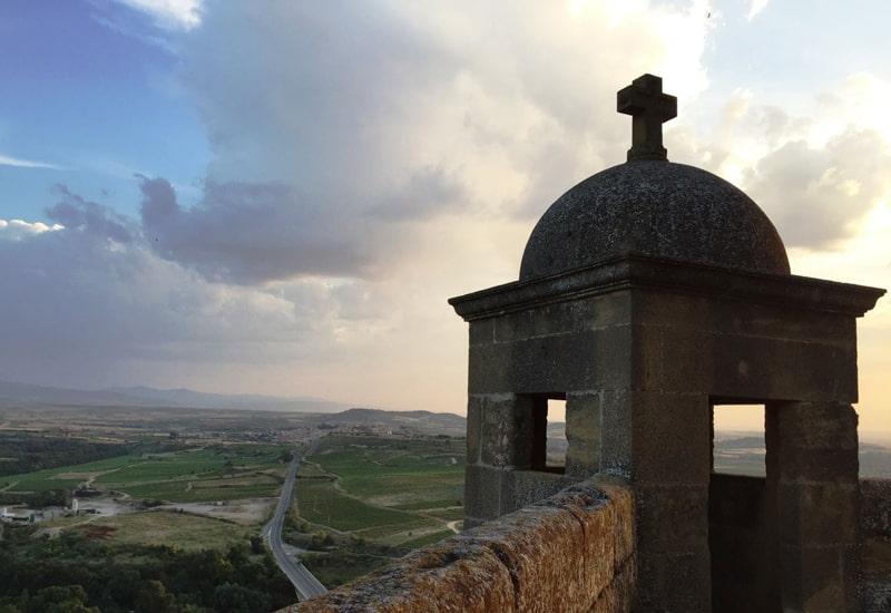 A Glimpse into the History of Rioja Wine