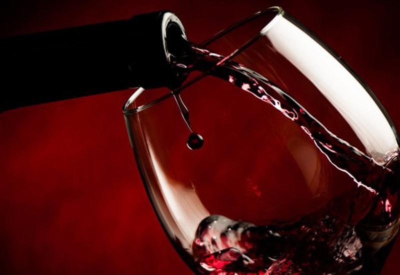 Rioja Wine Styles and Winemaking