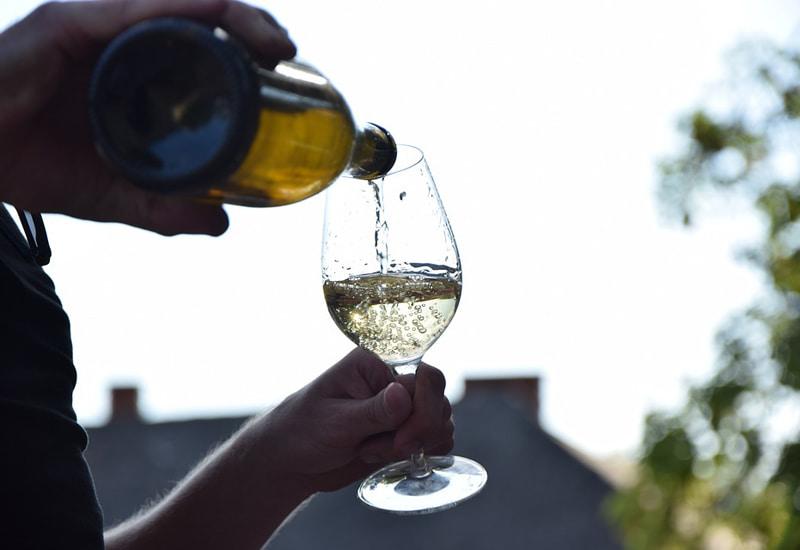 Marsanne Wine: A Quick Overview