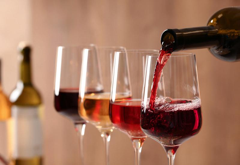 Should You Invest In Dominio de Pingus Wines?