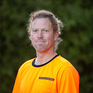 Freddie Ericsson