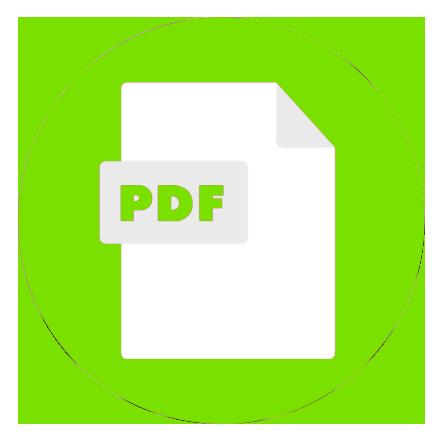 CoConstruct PDF