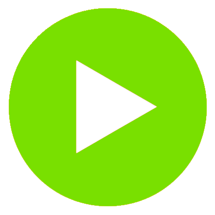 CoConstruct Play Video Icon