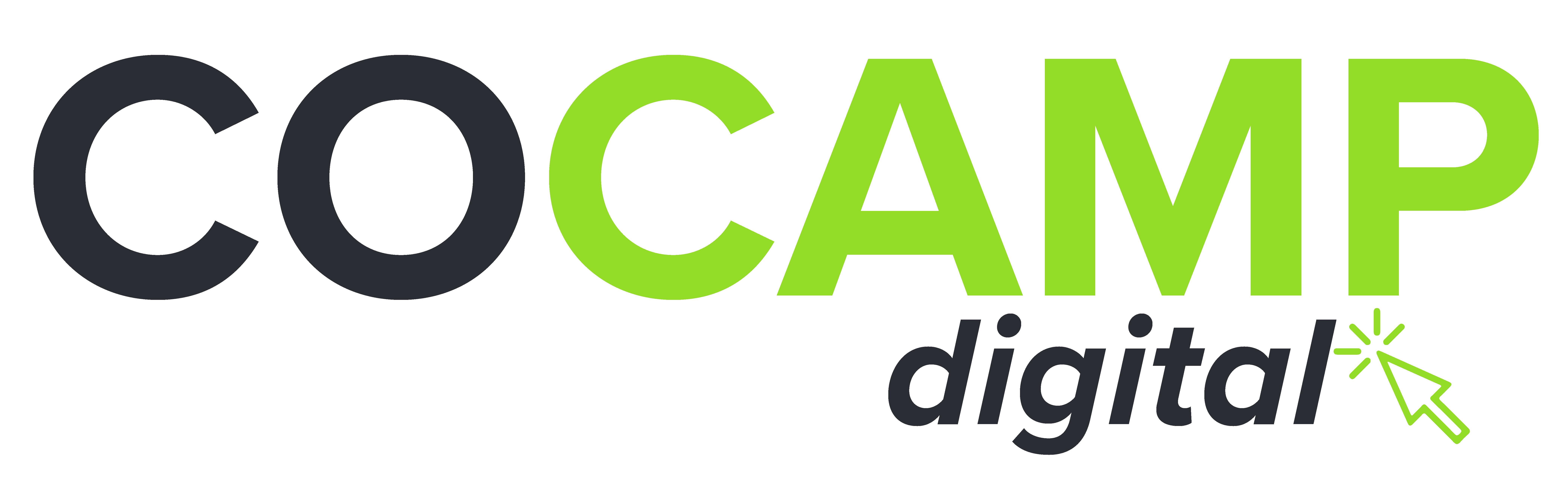 CoCamp Digital