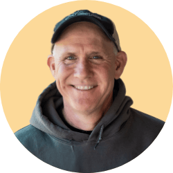 Dan DeVol of Daniel DeVol Custom Builder | CoConstruct