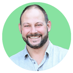 Chris Amato of CMM Custom Homes | CoConstruct