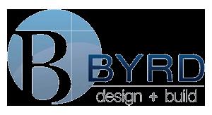 Byrd Design logo