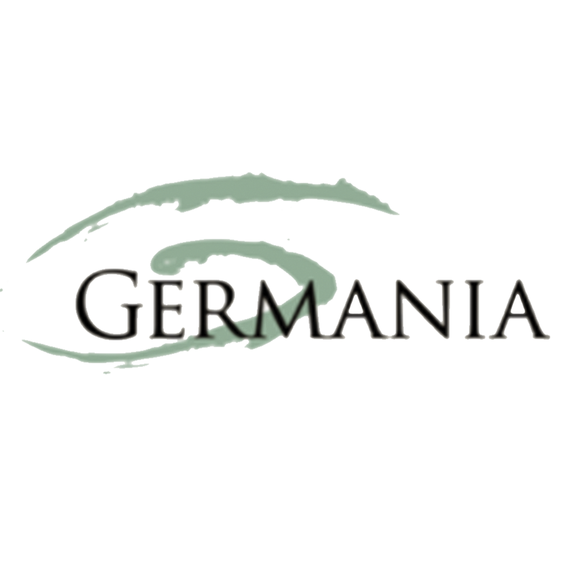 Germania Construction