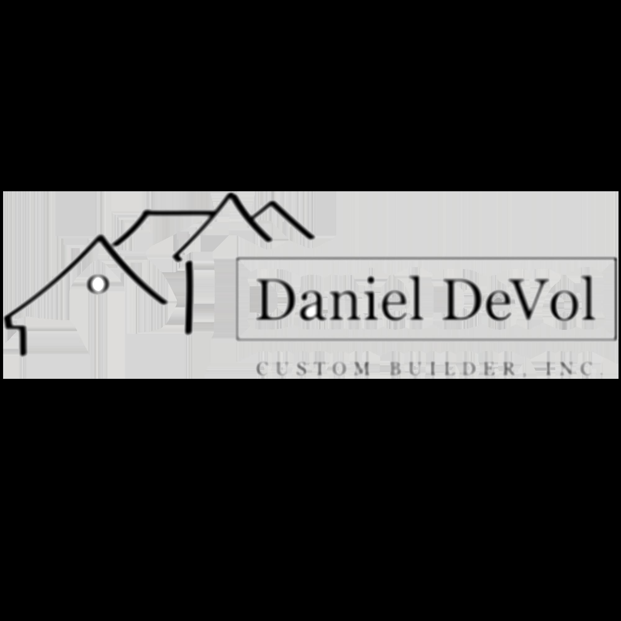 Daniel Devol Custom Builder