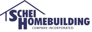 Schei Home Building Company, Inc.