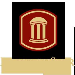 Morningstar Homes