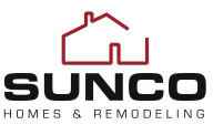 Sunco Homes & Remodeling
