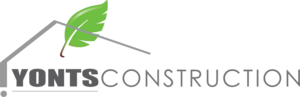 Yonts Construction