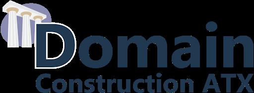 Domain Construction Services