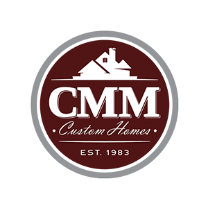CMM Custom Homes
