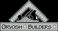 Orvosh Builders