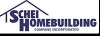 Schei Home Building Company, Inc.