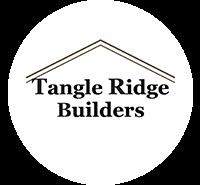 Tangle Ridge Builders LLC