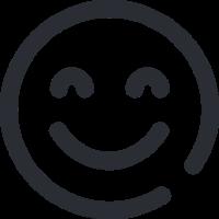 Verify Client Satisfaction