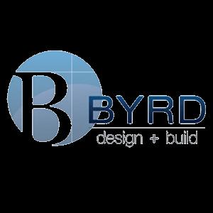 Byrd Design