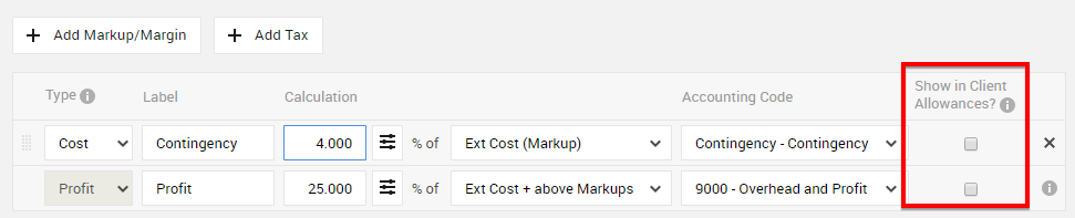 Markup_Configuration_Show_in_Client_Allowances_highlighted.png