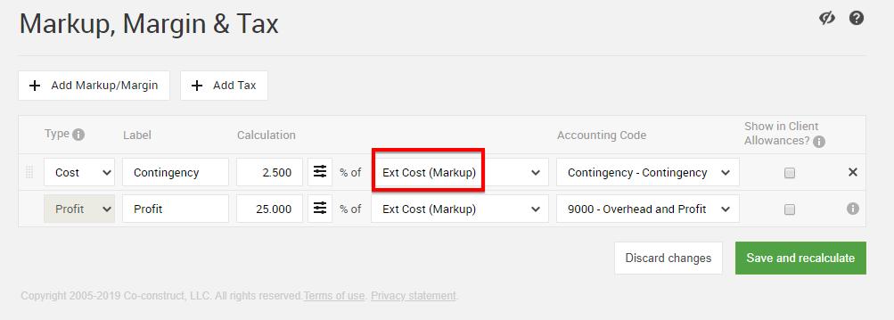 Markup_Configuration_Contingency___Profit.png