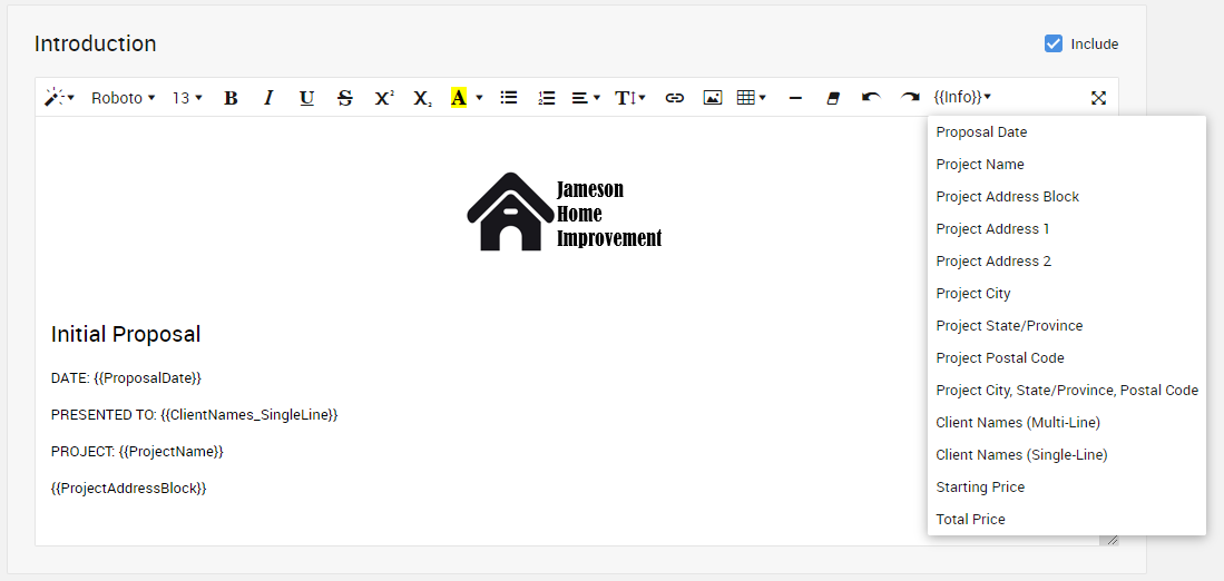 Project_Proposal_Introduction_with_Text_and_Project_Data_Field_Dropdown.png