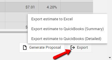 Estimate_Export.png