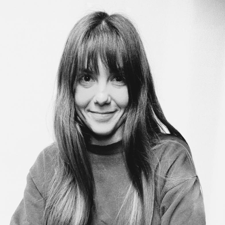 Nina Wenström