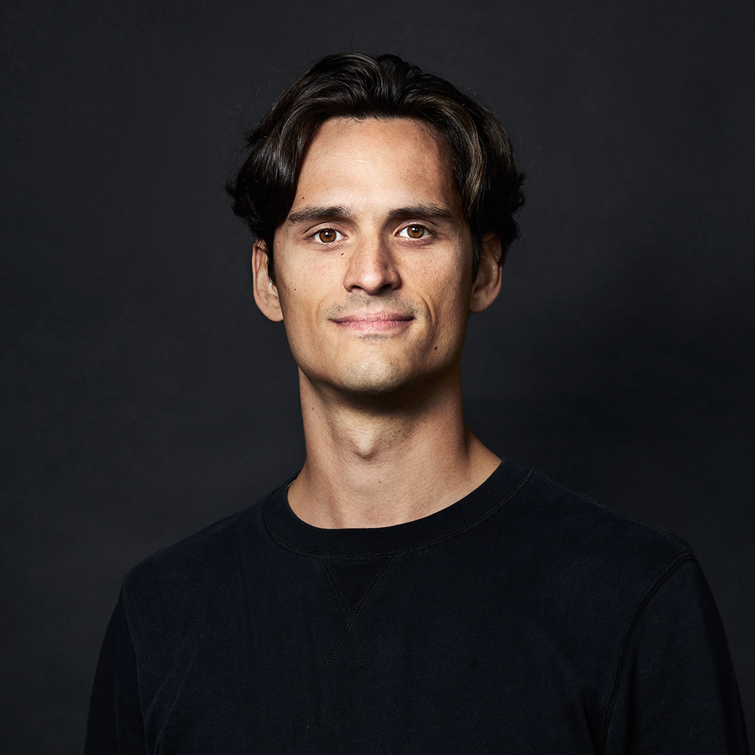 Alexander Danielsson