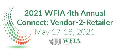2020 Connect Vendor-2 Retailer Logo