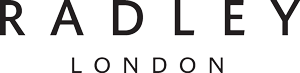 ARdley London logo