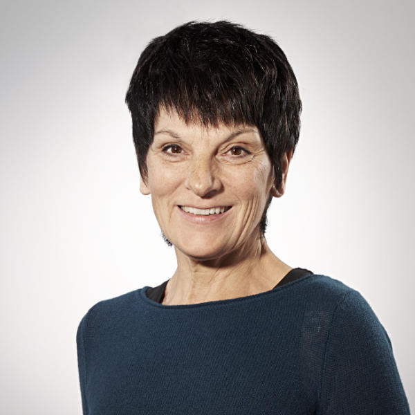 Kontakt Elisabeth Zioerjen