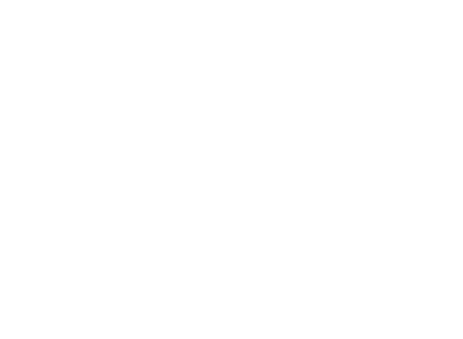 OTHERWORLD - Frame Awards Winner 2020