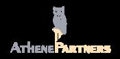 Athene Partners