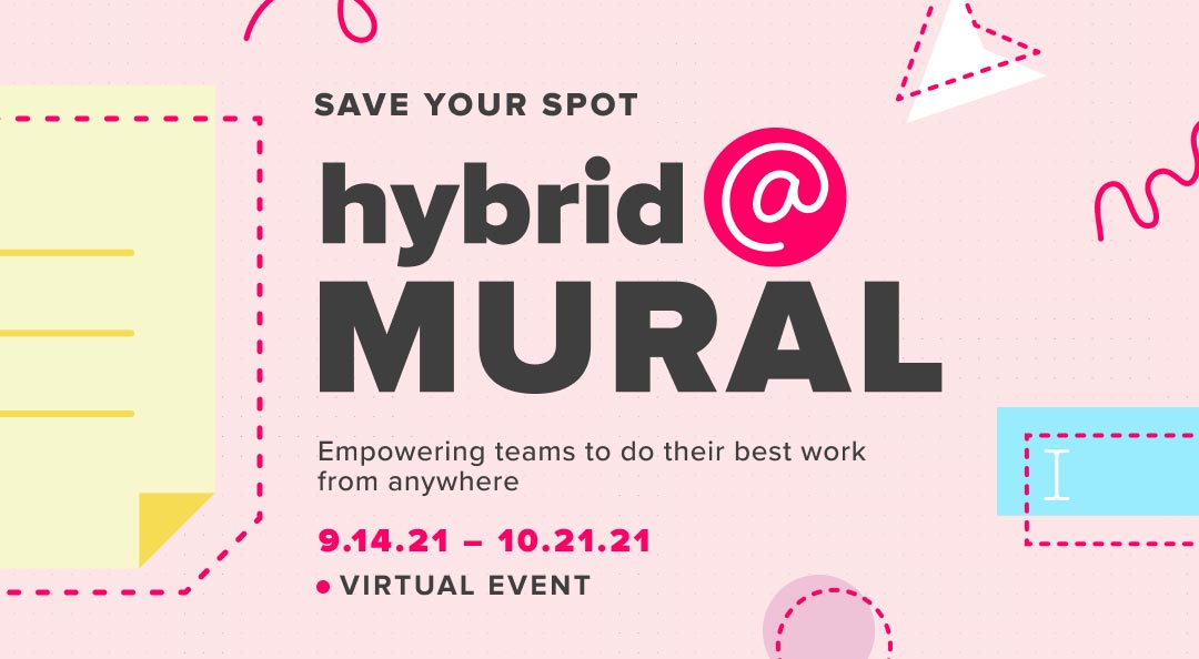 Learn What it Takes to Make Hybrid Work