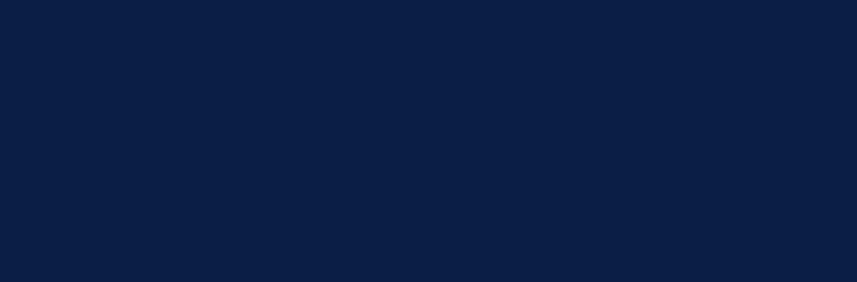 HelloCars Featured On News.com.au