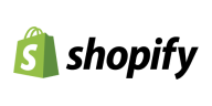 Shopify logo- bambuser