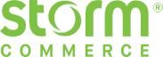 Storm logo - Bambuser