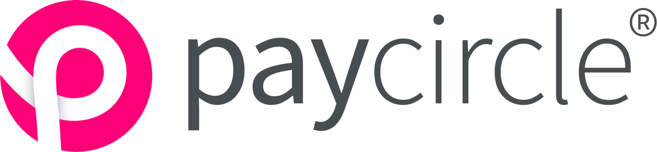Paycircle