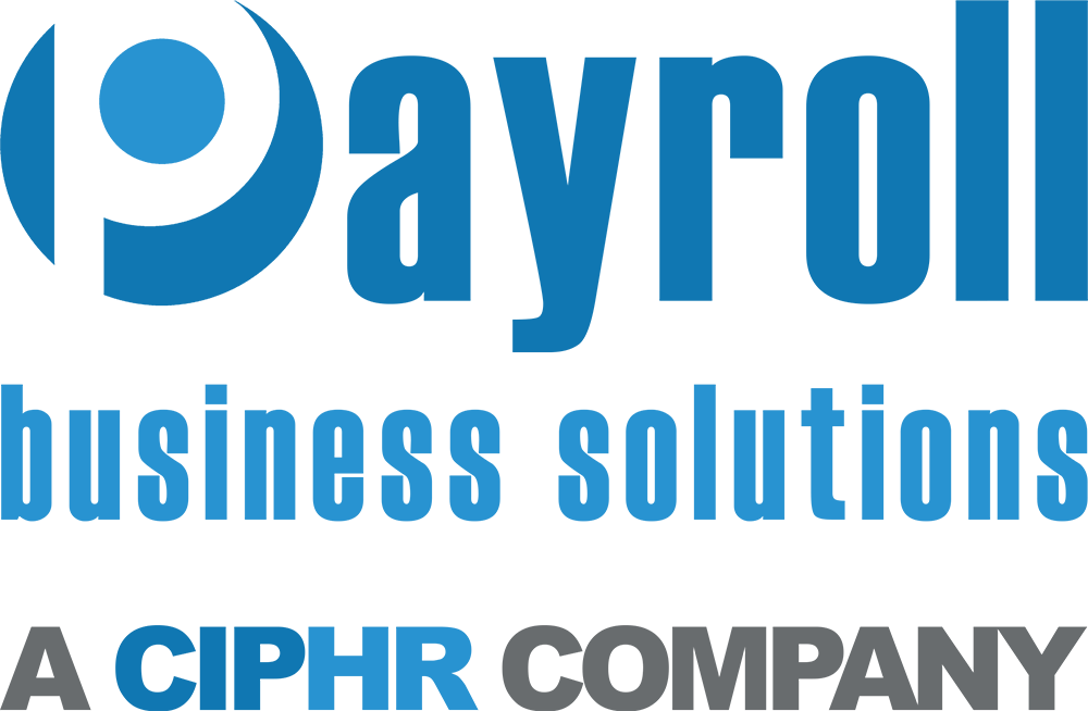 Payroll Business Solution