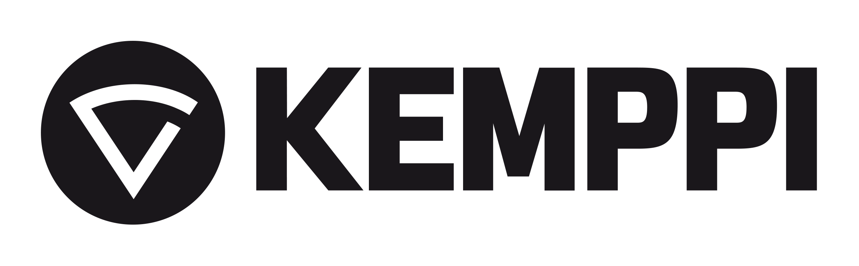 Kemppi logo