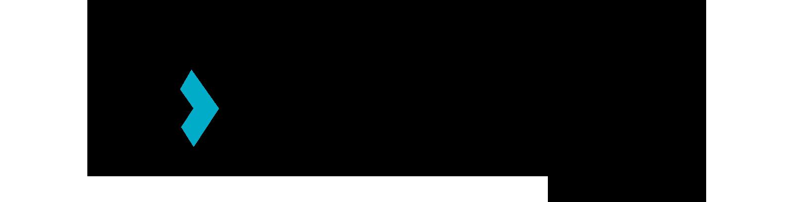 Kubity logo